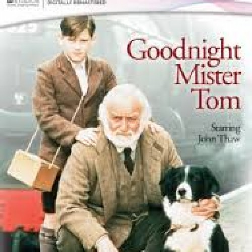 william beech goodnight mr tom Goodnight mr tom character summary  as soon as william beech arrives at the house, mr tom soon finds out that he is from a very poor background and was badly.